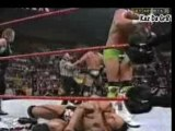 DX Reforms in 1999