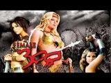 300 Full Movie >> Female 300 Video Dailymotion