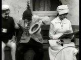 Charlie Chaplin 'The Cure' (Charlot fait une cure) 1917 - Film Complet en français