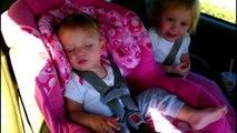 Baby Harlem Shake Compilation Cute Babies Kids Toddlers & Children Harlem Shake Shuffle