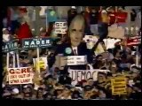 Don Souza | Rage Against the Machine 2000 Democratic National Convention Staples Center Los Angeles