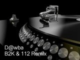 112 & B2K -Dance with me(ReMiX)