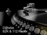 112 & B2K -Dance with me(ReMiX)