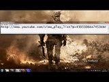 Call of Duty Modern Warfare 2 - Full OST Soundtrack   Colonna sonora Modern Warfare 2