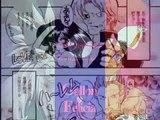 Darkstalkers ~ Jon Talbain ♥ Felicia [English Doujin]