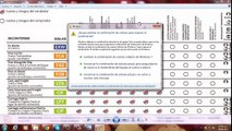 INCOTERMS TERMINO EX WORKS