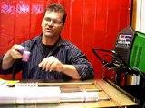 Tig Welder Reviews - Inverter Tig Welder Settings