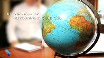 WikiLeaks parody of MasterCard ad... priceless
