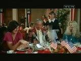 Rodney Dangerfield - CaddyShack!