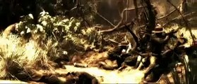 Rambo 4 trailer. With English Subtitles / Closed Captioning.
