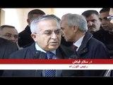 اقتحام تلفزيون وطن والقدس التربوي !!!
