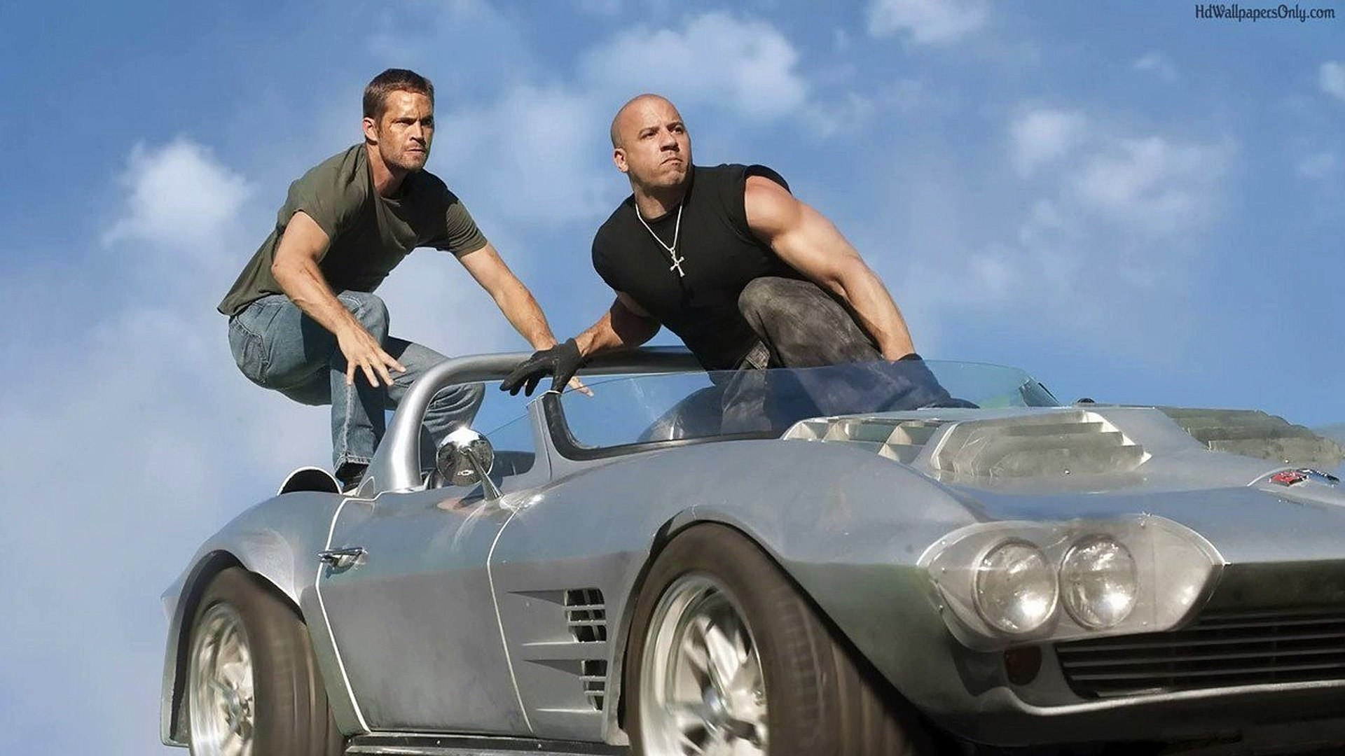 fast and furious 5 full movie watch online free dailymotion