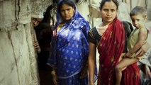 There Is No Controversy In Saving Lives | Bill & Melinda Gates Foundation