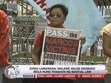 Martial Law victims still seeking justice