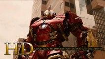 Putlocker Avengers: Age of Ultron, Stream Avengers: Age of Ultron, Watch Avengers: Age of Ultron Online, Can I Watch Avengers: Age of Ultron Online