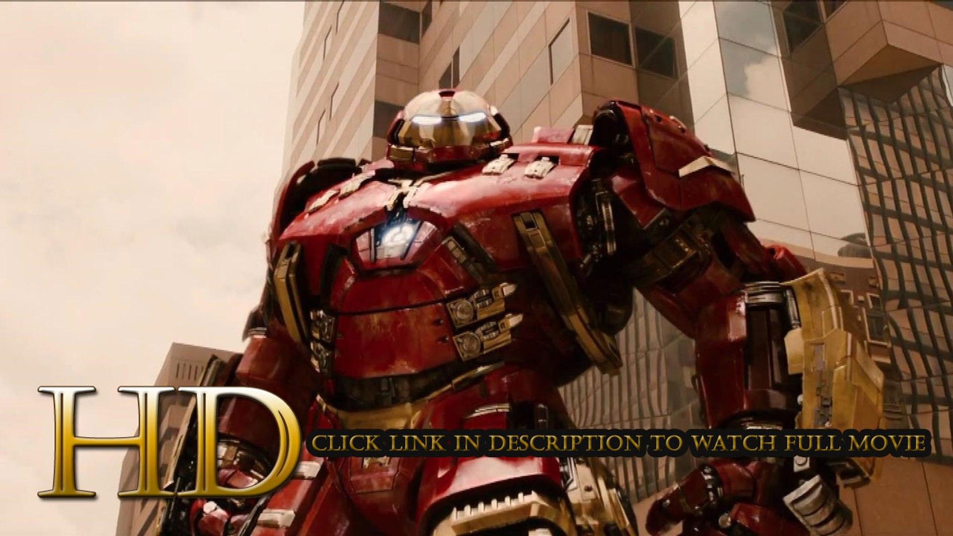 Putlocker Avengers: Age of Ultron, Stream Avengers: Age of Ultron, Watch Avengers: Age of Ultron Onl