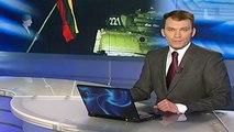 Lietuvos televizija (LTV) 1991-ųjų metų sausio 12-oji diena