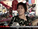 Last-minute shoppers flock to Divisoria