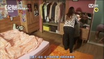 [CHN SUB] [Baidu郑俊英吧] 150507 The Lover EP05 - Jung Joon-young Choi Yeo-jin cut 150507The Lover EP05-郑俊英 崔汝珍 cut