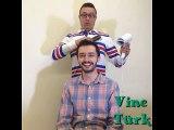 ★ BEST OF VİNE 2015 ★Bu yıl en çok izlenen komik Türk vineları ★ 309 vine videosu