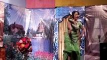 LOVE STORY | NASEEBO LAL | DASTAN ISHQ DI | MUJRA