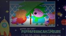 PEPPA PIG COCHON 2014    Peppa Pig Cochon Compilation En Français 1 Heure   NOUVEAU !