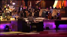 Yanni - World Dance (HD) من روائع الموسيقار ياني والاوركيسترا المرافقة