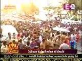 Bollywood 20 Twenty [E24] 9th May 2015 Video Watch Online