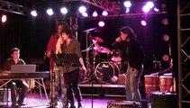 2014 11 improvisation musicale et poétique