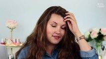 Frisuren Für Offene Haare Alltag Schule Uni Arbeit