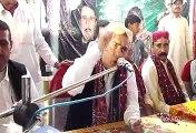 General Raheel Sharif Zindabad  DG ISI General Rizwan Akhtar Zindabad  DG ISPR General Asim Bajwa Zindabad  Pir Syed Moh