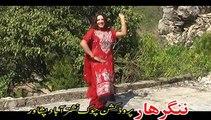 Pashto Album Da Kabul Manra Part 4