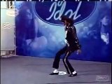 Malaysian Idol (Michael Jackson)