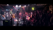 Andreas Bourani - Auf anderen Wegen (MTV Live Session)