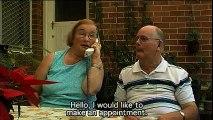 Make a Speak and Listen relay call