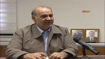Kayserispor Başkanı Bekir Yıldız Şampiyonluk Kutlamalarını Her Halükarda Yapacağız