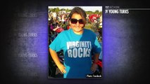 Virginity T-Shirt Sparks Controversy In Small Town