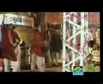 Aaj Pehli Baar Dil Ki Baat Ki Hai | Kumar Sanu | Alka Yagnik