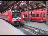 DSB Savner jeres ic4 tog!