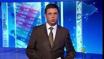 تقرير الجزيرة حول افلاس شركة فسفاط قفصة