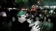 Michael Moore @ Occupy Wall Street