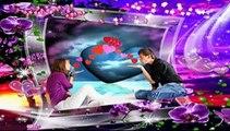 Bant Raha Tha Jab Khuda.........(Bade Dilwala)... Composed By Jam Adeel s(Prince of Heart)+923013382947