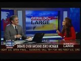Geraldo Rivera's Hit Job on Pamela Geller - September 11, 2010