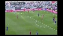 Paul Pogba - Juventus FC 1-0 Cagliari Calcio - 09 05 2015