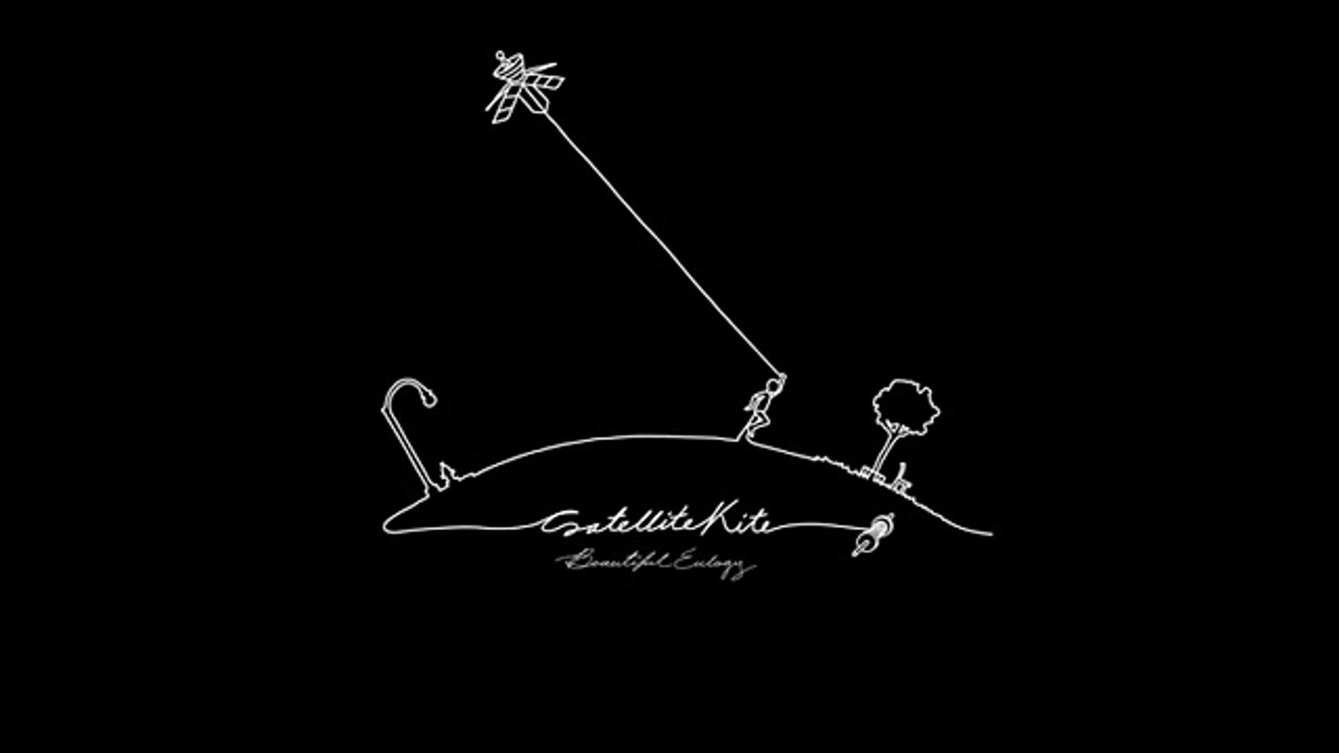 Beautiful Eulogy - Beautiful Eulogy (lyrics + translatable live captions)