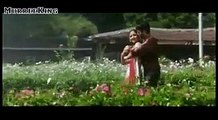 Tum Paas Ho Jab - Kumar Sanu, Asha Bhosle - Yeh Lamhe Judaai Ke (2004) - Video Dailymotion