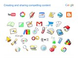 Google for Webmasters Tutorial: Other Resources