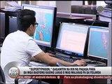 Signal No. 5, pinaghahandaan nang gamitin ng PAGASA