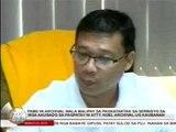 TV Patrol Central Visayas - March 25, 2015