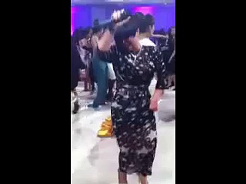 رقص كيك رقص شمس اغراء كويتي اغراء رقص افلام صور